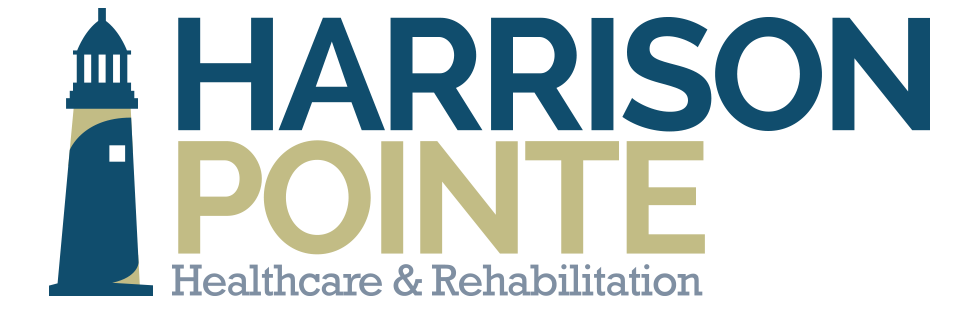 Harrison Pointe Healthcare and Rehabilitation